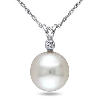 emas gold products woman loket gift pendant catalog kong putih diamond white pearl jewellery mutiara for poh