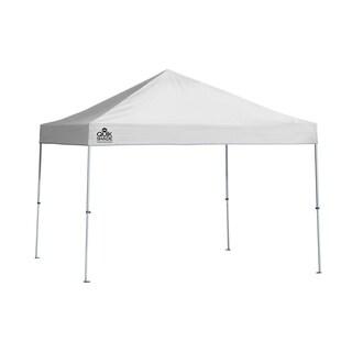 Quik Shade Weekender Elite Instant Canopy