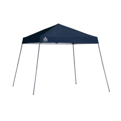 Expedition EX64 10 x 10 ft. Slant Leg Canopy - 10x10