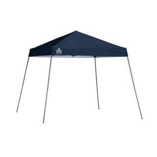 Quik Shade Expedition 64 Instant Canopy