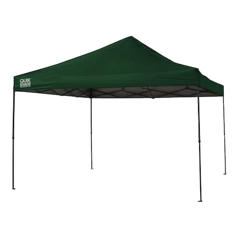 Weekender Elite WE144 12 x 12 ft. Straight Leg Canopy