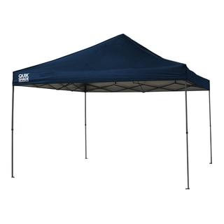 Quik Shade Weekender Elite Instant Canopy (12' x 12')