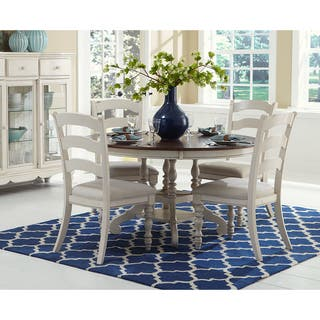 Round Kitchen & Dining Room Sets For Less | Overstock