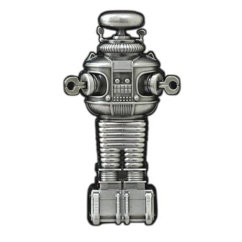 Diamond Select Lost in Space Bottle Opener