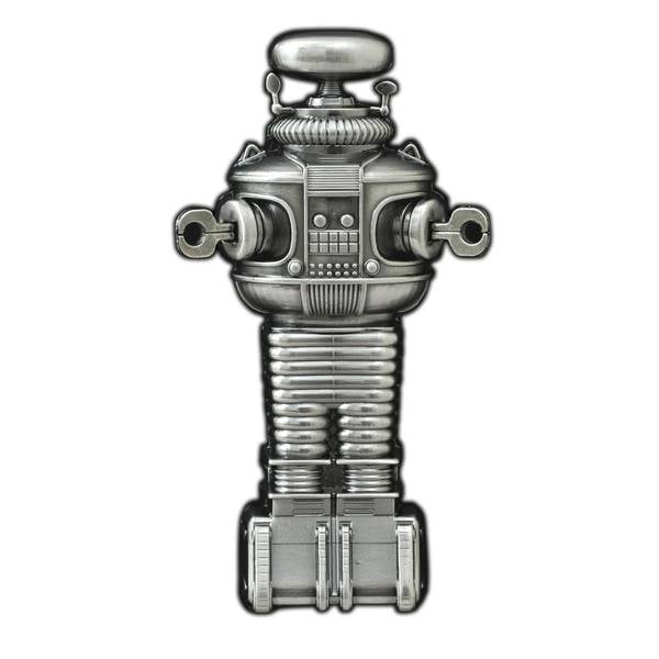Diamond Select Lost in Space Bottle Opener