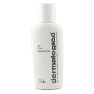 Dermalogica 2-ounce Travel Size Silk Finish Conditioner
