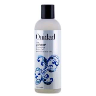 Ouidad Curl Quencher Moisturuzing 33.8-ounce Styling Gel