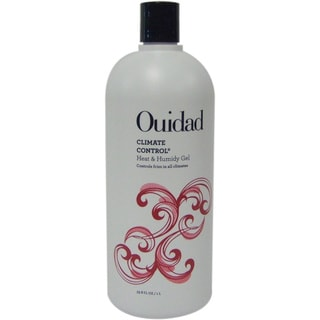 Ouidad Climate Control 33.8-ounce Heat and Humidity Gel