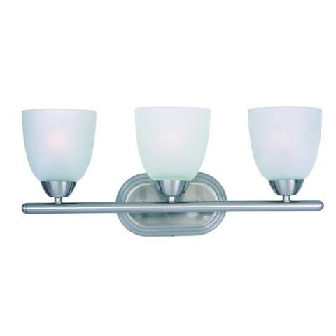 Maxim Lighting Axis-Bath Vanity