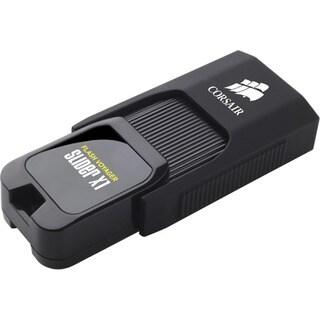 Corsair Flash Voyager Slider X1 USB 3.0 16GB USB Drive