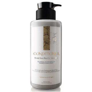 MoE Dead Sea and Minerals 16.9-ounce Conditioner