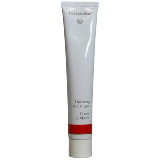 Dr. Hauschka Hydrating 1.7-ounce Hand Cream