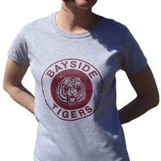 Women's Bayside Tigers T-shirt