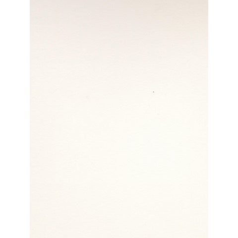 Canson Colorline Heavyweight Paper Sheets (Pack of 10) - 19 x 25