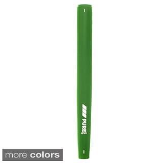 Pure Grips Midsize Putter Golf Grip