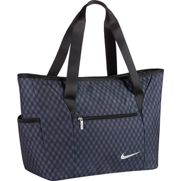 77aa954051 Shop Nike Women s Tote Bag - Free Shipping Today - Overstock - 9779625