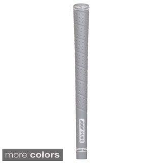 Pure Grips Midsize Wrap Golf Grip