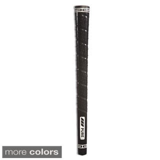 Pure Grips P2 Golf Grip