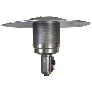 Northern Tool HMXD Metal Patio Heater