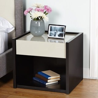 Simple Living Adela Nightstand