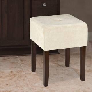 Vanity Furniture Shop Our Best Home Goods Deals Online