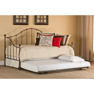 Hillsdale Amy Daybed