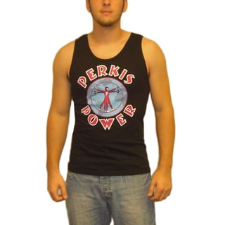 Men's Perkis Power Tank Top