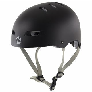 Kryptonics Raider Step Up Helmet