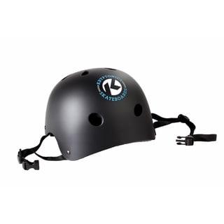 Kryptonics Youth 4-in-1 Pad Set with Helmet