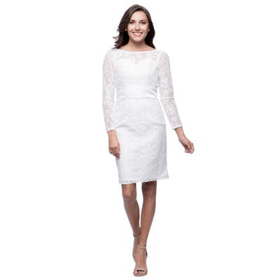 Prom Dresses by   Designer prom dresses, Dressy dresses
