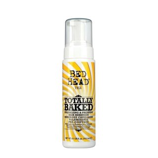 TIGI Candy Fixations 7-ounce Totally Baked Volumizing Hair Spray