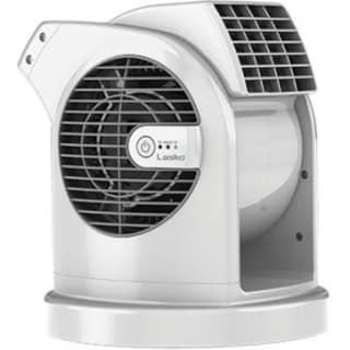 Lasko U11300 Multi-Use Home Utility Fan