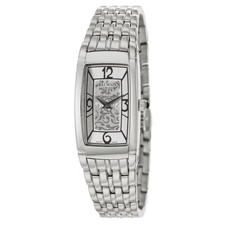Balmain Women's Bellafina Stainless Steel Swiss Watch