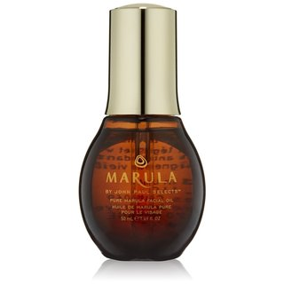 Pure Marula 1.69-ounce Facial Oil