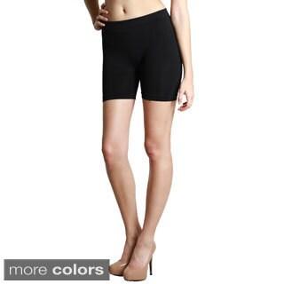 Nikibiki Boy Short Leggings (2 options available)