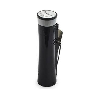 Sansaire Sous-Vide Immersion Circulator SA3.07US