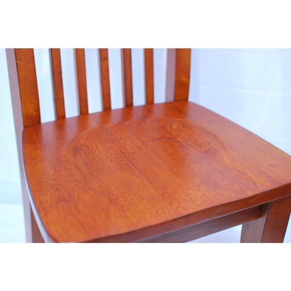 Mikaila Newton Kids Table and Chair Set