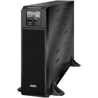 APC Smart-UPS SRT 5000VA 208V