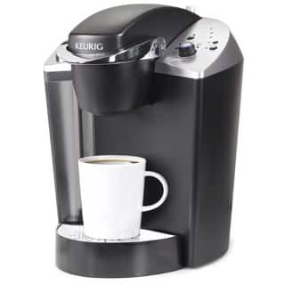 Keurig B140 Small Office Coffeemaker|https://ak1.ostkcdn.com/images/products/9782056/P16951658.jpg?impolicy=medium