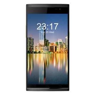 CellAllure Miami 5.5 Screen OGS/ Octa-CORE/ 16GB Memory/ 4G HPSD+/ 13MP Camera Factory Unlocked Android Smartphone