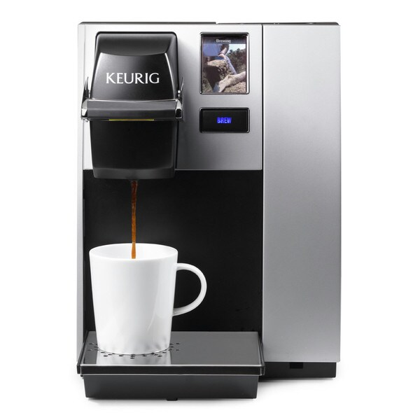 aroma delonghi emk6 electric moka espresso maker