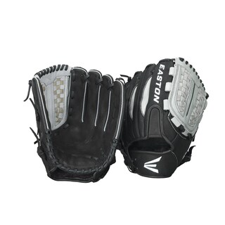 Easton 1200 LHT Steer Hide Left Hand Baseball Glove