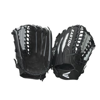 Easton 1275 LHT Steer Hide Left Hand Baseball Glove