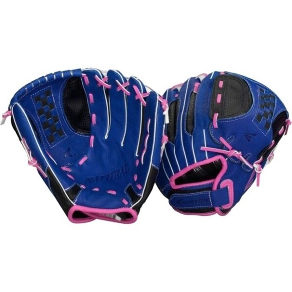 "Easton Fastpitch 12"" - NYFP1200BP Fastpitch Glove"