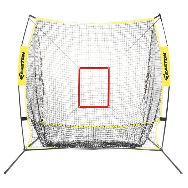 Easton 7-foot XLP Catch Net