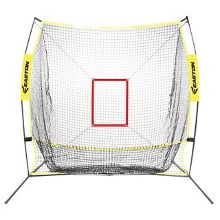 Easton 7-foot XLP Catch Net