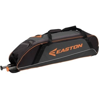 Easton Baseball Equipment Black Carrying Case