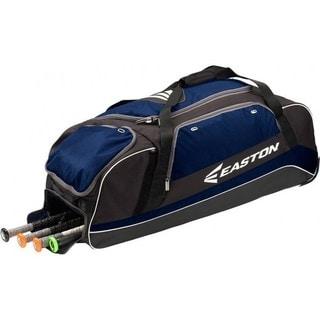 Easton Baseball E500C Navy Catcher's Bag