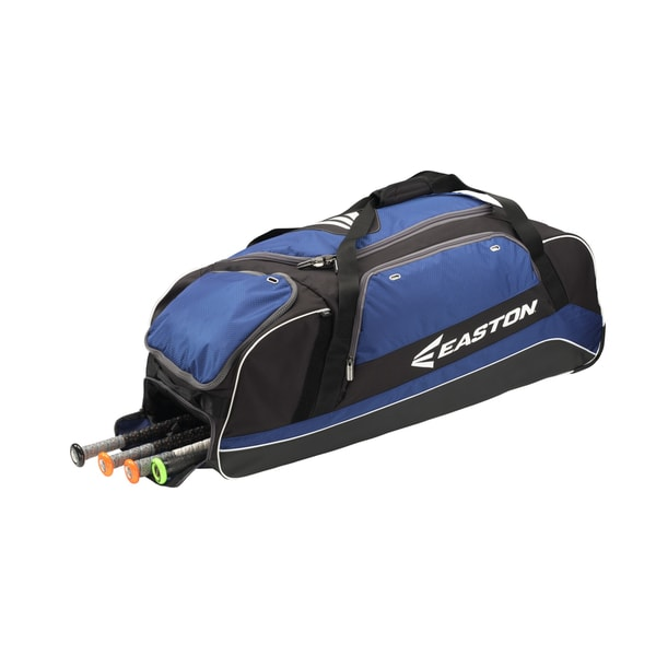 Easton Baseball Catcher's Royal Carrying Case