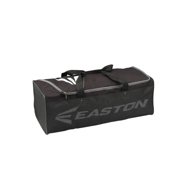 Easton E100G Black Equipment Bag